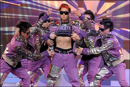 Iamericas best dance crewi season five finale tonight iamericas best dance crewi season five finale tonight malvernweather Gallery