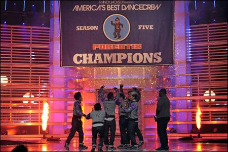 Iamericas best dance crewi season five poreotix wins iamericas best dance crewi season five poreotix wins malvernweather Images
