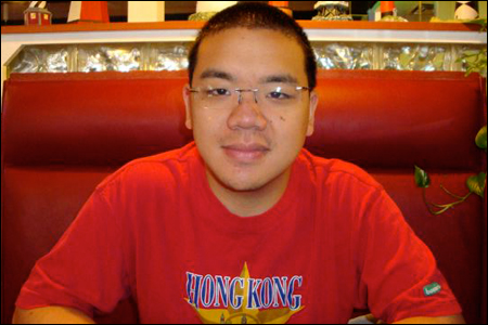 lorton asian single men Meet single asian women & men in springfield, virginia online & connect in the chat rooms dhu is a 100% free dating site to find asian singles.