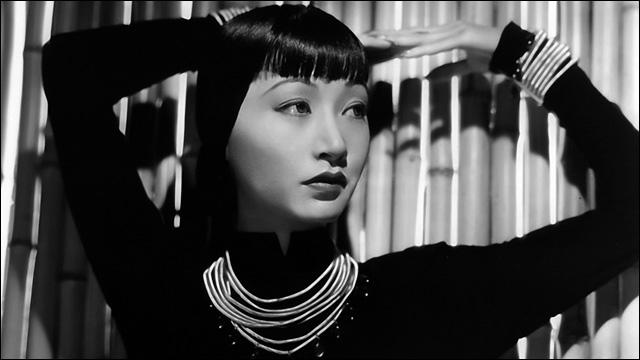 anna may wong buzzfeed