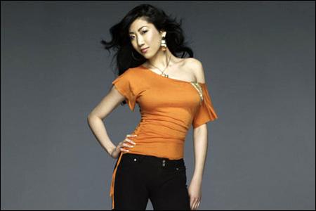 America S Next Top Model Asian 37