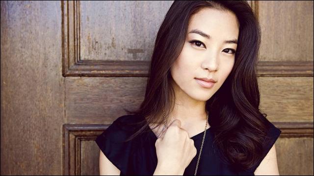 Asian Actress Casting 79