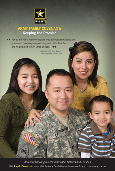 Simply matchless asian american soldiers