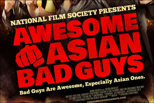 awesome asian bad guys bravemoviescom watch movies