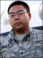 Us navy sailor pleads guilty to espionage charges asians behaving badly selling military secrets edition last week in virginia a navy intelligence specialist pleaded guilty to four counts of attempted sciox Image collections