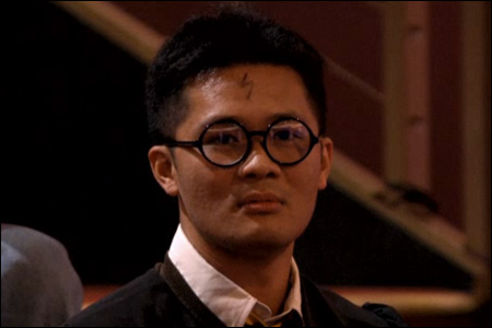 http://www.angryasianman.com/images/angry/conan_asianharrypotter.jpg