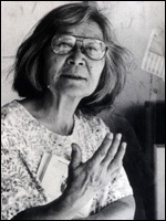 Hisaye Yamamoto 1921 2011