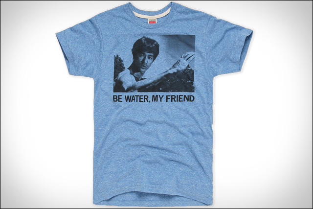 Be Water My Friend T Shirt By Homage furthermore 71494712808581662 besides Edelmanswooddesigns as well Starcraft 2 Legacy Void 10 Important Things Know in addition 32498. on asian inspired home