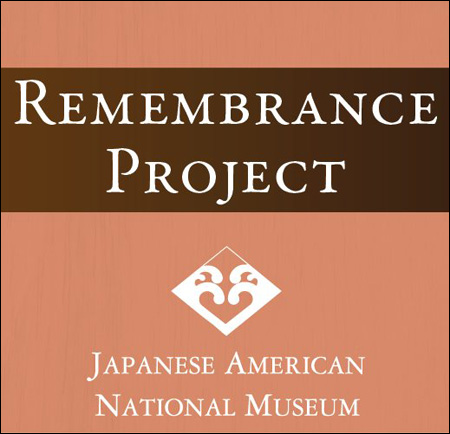 an introduction to the japanese american national museum Our exhibits current exhibits  dr anita newcomb mcgee's pictorial record of the russo-japanese  this web site provides an introduction to the national museum .