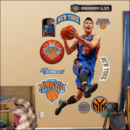 934104be1 Jeremy Lin and the limitations of the  hard-working Asian American  narrative