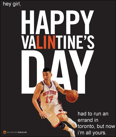 2052eda29 read these blogs  jeremy lin edition 4