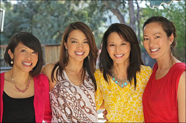 amy tans the joy luck club essay In the novel, the joy luck club, by amy tan, the characters suyuan and jing- mei woo have a mother-daughter relationship bothered by conflict, but ultimately .
