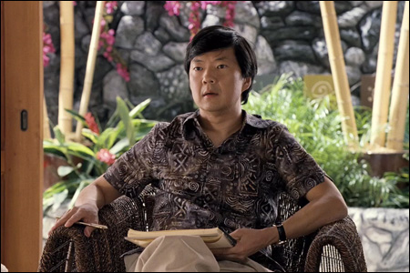 In Theaters Ken Jeong Icouples Retreat I