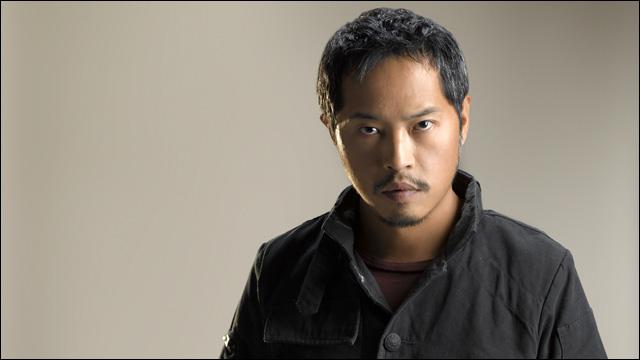 ハリウッド映画ってどうして日本人じゃなくて韓国人や中国人の俳優を使うの? [無断転載禁止]©2ch.net->画像>10枚