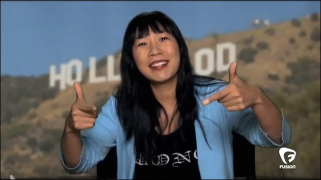 alicia asian dating website Odds favor white men, asian women on dating  fusion had this hilarious interview with are you interested creator josh fischer and comedian kristina wong on alicia  dating as an asian .