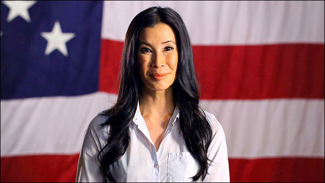 our america with lisa ling season .
