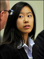 Molly Wei – News Stories About Molly Wei - Page 1   Newser