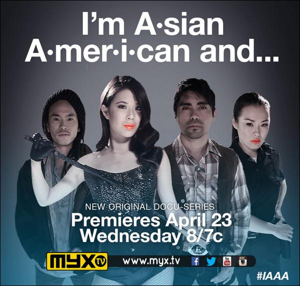 Asian American Tv 99
