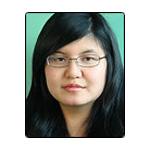 Asian Pacific American Apa Women 99