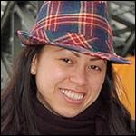 Jas (Tram) Nguyen