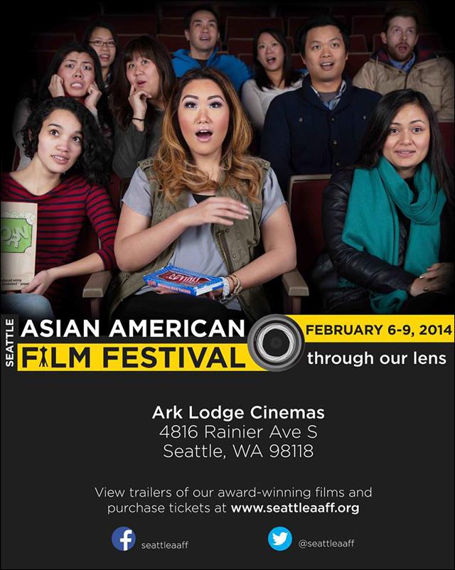 asian american movie