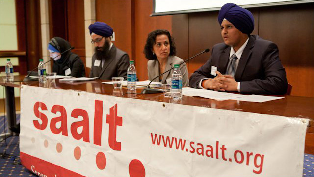 Dc South Asian Glbt Organizations 41