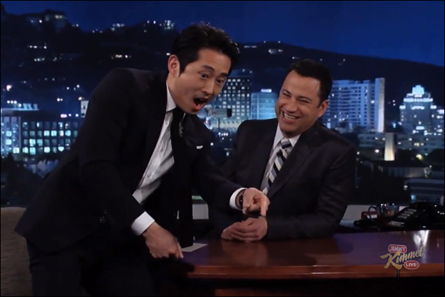 Excellent phrase jimmy kimmel naked agree with