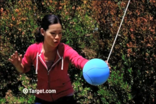 2f7c76896e freaking love this target commercial