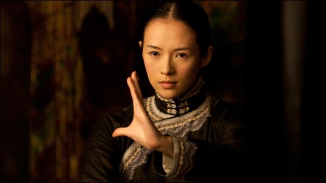 Resultado de imagem para tony leung grandmasters