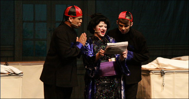 http://www.angryasianman.com/images/angry/thoroughlymodernmillie03.jpg