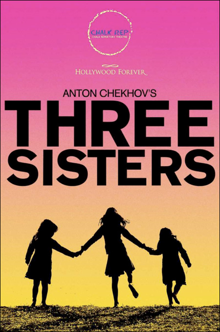 Chekhov Three Sisters Quotes Chekhov 39 s Three Sisters