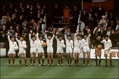 worldcup1966_northkorea.jpg