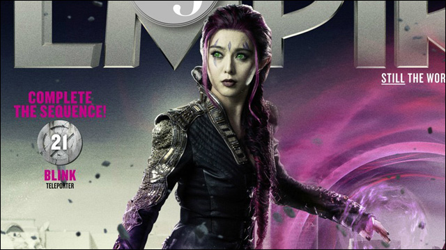 bingbing and booboo on empire s epic x men cover s